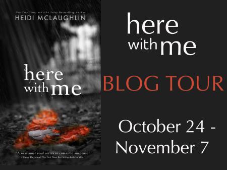 HWM_BlogTour