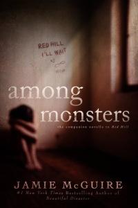 Among Monsters