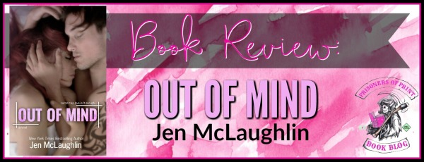 Out of Mind Banner