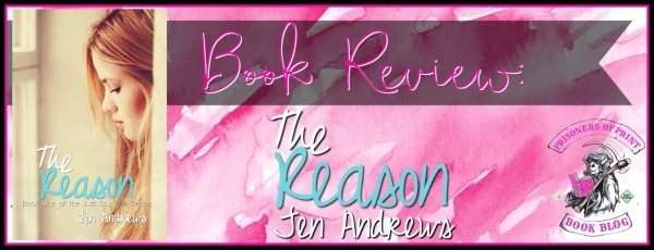 The Reason Banner