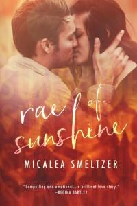 Rae of Sunshine