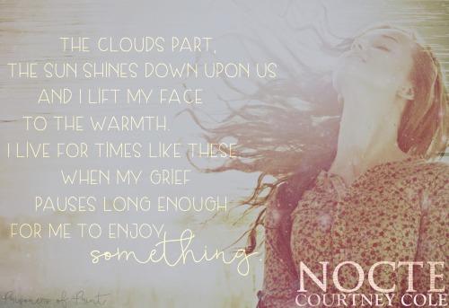Nocte_2
