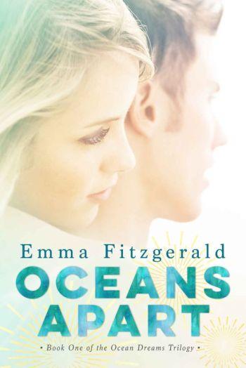 Oceans Apart