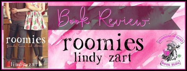Roomies Banner