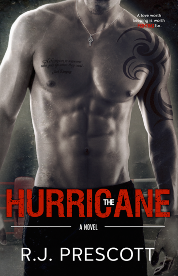 THE-HURRICANE-RJ-PRESCOTT-GOODREADS-WEBREADY-COVER