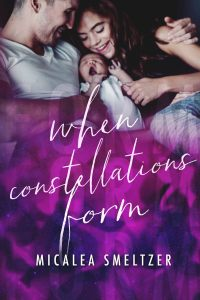 when-constellations-form