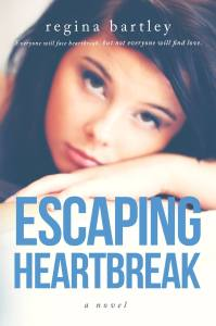 Escaping Heartbreak