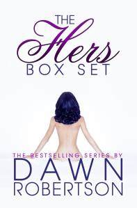 Hers Series Box Set