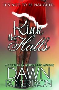 Kink the Halls