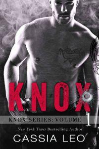 Knox Volume 1