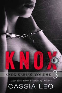 Knox Volume 3