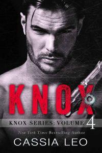 Knox Volume 4