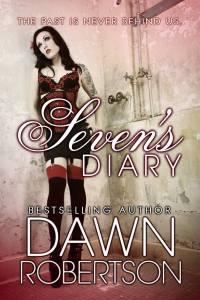 Seven's Diary