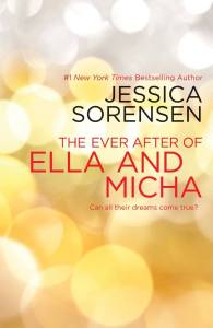 The Ever After of Ella and Micah
