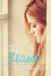 The Reason