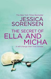 The Secret of Ella and Micah