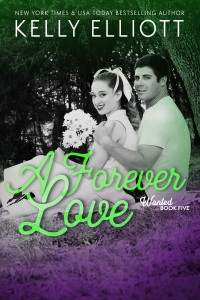 a-forever-love