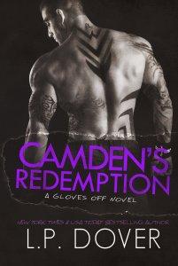 Camden's Redemption
