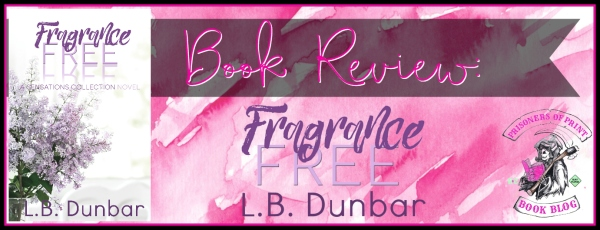 fragrance-free-banner