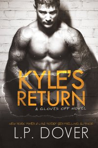 Kyle's Return