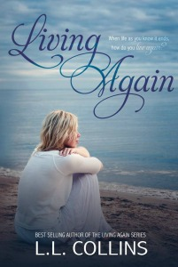 Living Again
