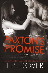 Paxton's Promise
