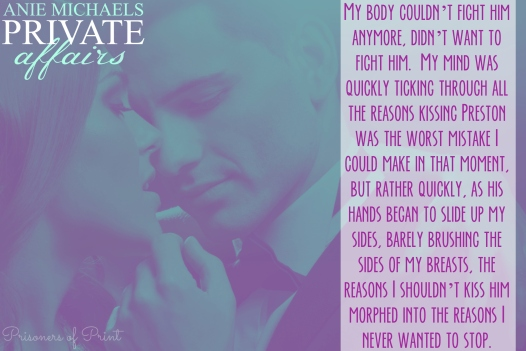 Private Affairs_3