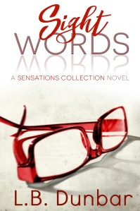 sight-words