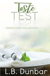 taste-test