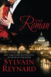 The Roman cover