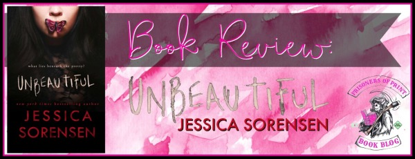 Unbeautiful Banner