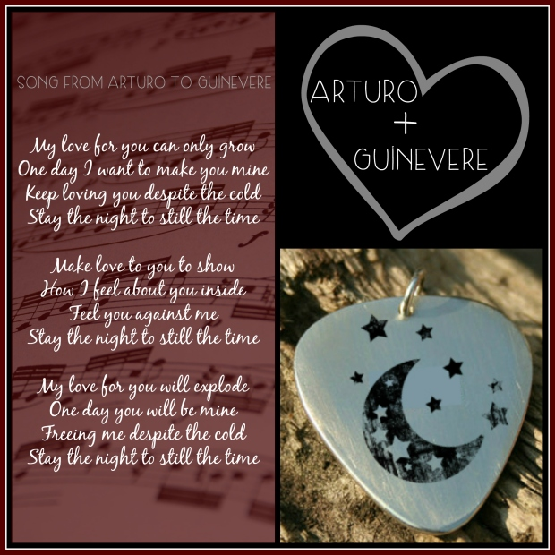 Arturo Gifts