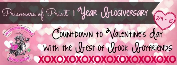 BlogiversaryPost Banner