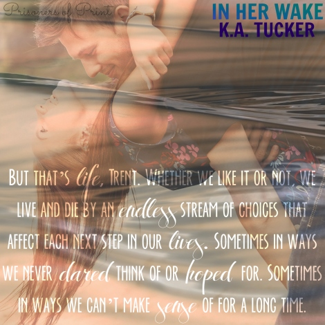 In Her Wake_2
