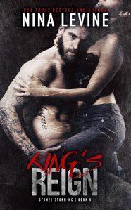 kings-reign