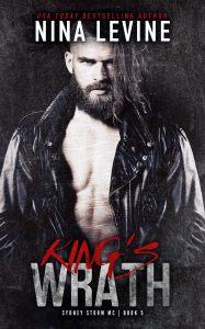 kings-wrath