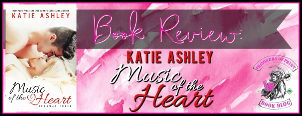 Music of the Heart Banner