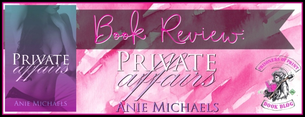 private-affairs-banner