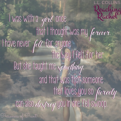 Reaching Rachel_1