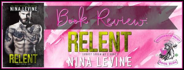 relent-banner