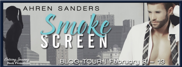 Smokescreen_TourBanner