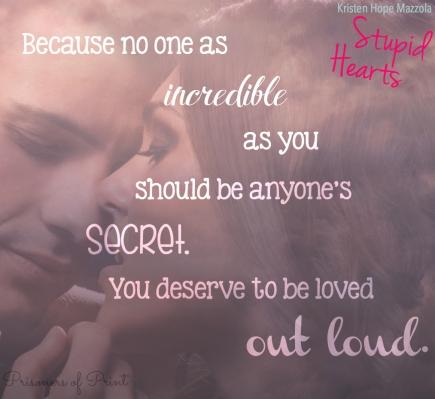 Stupid Hearts_2
