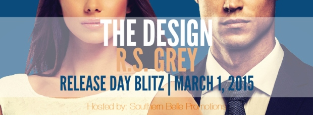 The Design Banner