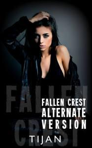 Fallen Crest Alternate