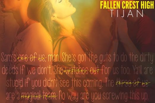 Fallen Crest High_1