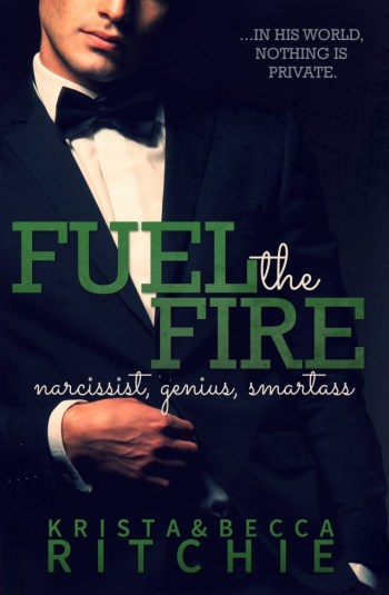 fuel-the-fire-cover