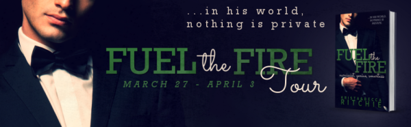 fuel-the-fire-tour-banner