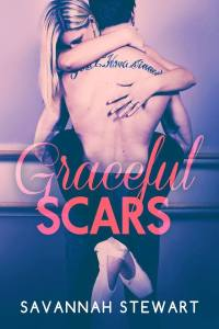Graceful Scars