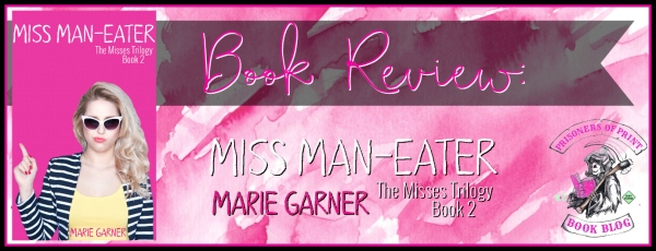 miss-man-eater-banner
