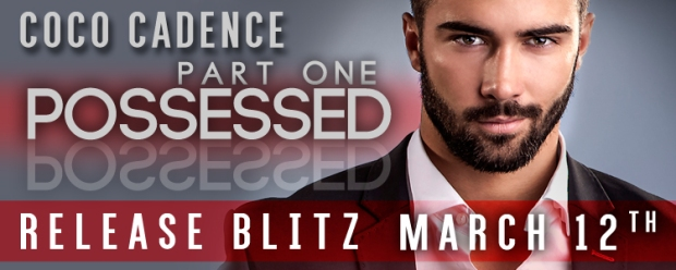 Possessed release blitz (1)